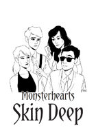 Skin Deep Collection