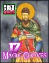 17 Magic Gloves