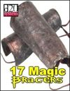 17 Magic Bracers
