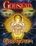GODSEND Agenda : GOD-Maker