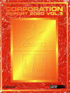 Corporation Report 2020 Vol. 3