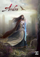Avalon (english version)