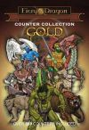 Counter Collection: Gold