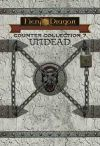 Counter Collection: Undead