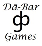 Dā-Bar Games