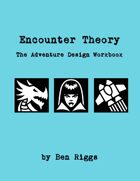 Encounter Theory