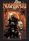 Clanbuch: Nosferatu (Version 99)
