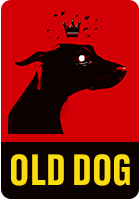Old Dog Games