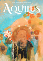 Aquilus Issue 1