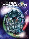 CORE Command Player's Handbook Deluxe Edition