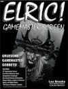 Elric! Gamemaster Screen