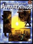 Chronicle of the Awakenings