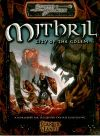 Mithril: City of the Golem