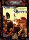 The Serpent & The Scepter: Serpent Amphora Cycle Book Two