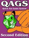 QAGS Second Edition