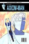 Axiom-man #2