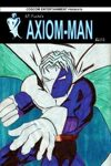 Axiom-man #1
