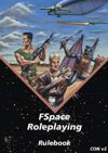 FSpace Roleplaying Rulebook v3.1