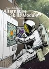 FSpaceRPG Alternative Skills Module v1