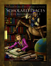 City Builder Volume 8: Scholarly Places