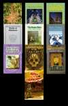 All Cthulhu Live 3rd Edition Products  [BUNDLE]