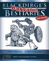 Blackdirge\'s Bargain Bestiaries: The Created - Lesser Golems