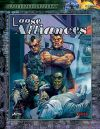 Shadowrun: Loose Alliances