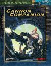 Shadowrun: Cannon Companion