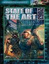 Shadowrun: State of the Art: 2063