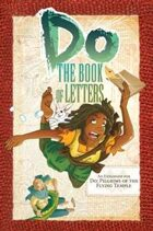 Do: The Book of Letters