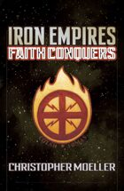 Christopher Moeller's Iron Empires [BUNDLE]