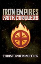 Iron Empires: Faith Conquers