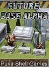 Future Base Alpha