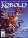Kobold Quarterly 8