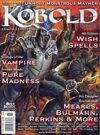 Kobold Quarterly 11