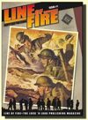 Line of Fire Magazine