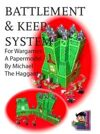 Battlement & Keep System VOL 1