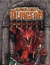 World's Largest Dungeon, The