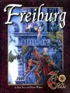 Freiburg (Boxed Set)