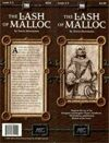 The Lash of Malloc