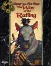 Way of the Ratling