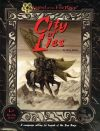 City of Lies Box Set