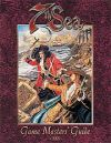 7th Sea: Game Master's Guide