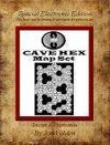 A CaveHex Map Set