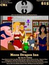 MDI: The Moon Dragon Inn (Complete Edition)