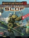 BattleTech: Field Manual: SLDF