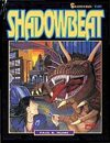 Shadowrun: Shadowbeat