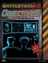 BattleTech: Objectives: The Clans