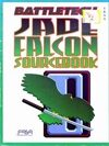 BattleTech: Jade Falcon Sourcebook