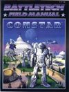 BattleTech: Field Manual: Comstar